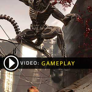 Mortal Kombat XL Gameplay Video