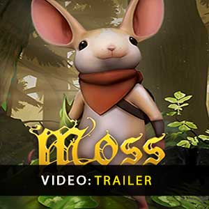 Moss Digital Download Price Comparison