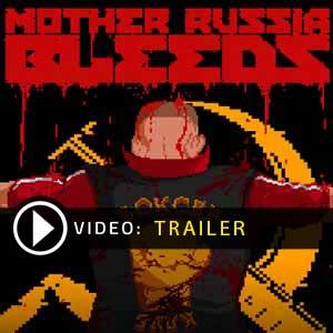 Mother Russia Bleeds Digital Download Price Comparison