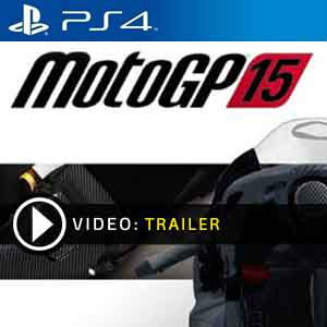MotoGP 15 PS4 Prices Digital or Box Edition