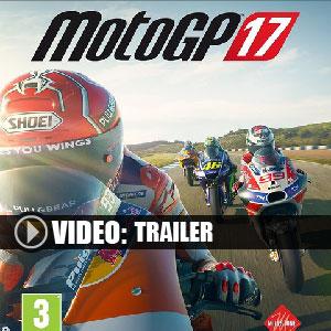 MotoGP 17 Digital Download Price Comparison