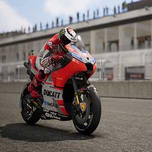 new Buriram International Circuit