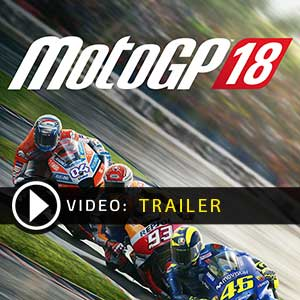 MOTOGP 18 Digital Download Price Comparison