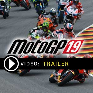 MotoGP 19 Digital Download Price Comparison