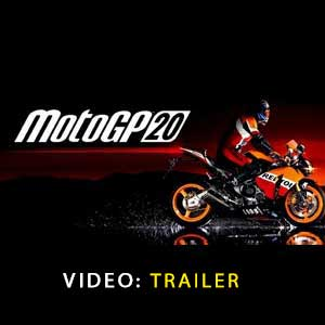 MotoGP 20 Digital Download Price Comparison