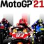 MotoGP 21 Gameplay Video Revealed