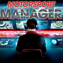 motorsport-manager-cd-key-pc-download