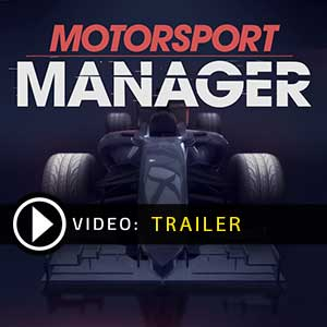 Motorsport Manager Digital Download Price Comparison