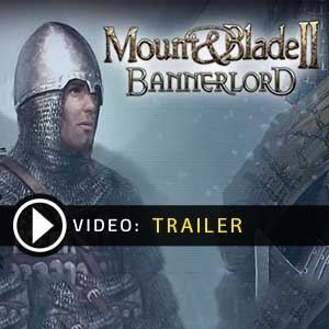 Mount and Blade 2 Bannerlord Digital Download Price Comparison