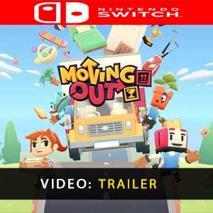 Moving out Nintendo Switch Prices Digital or Box Edition