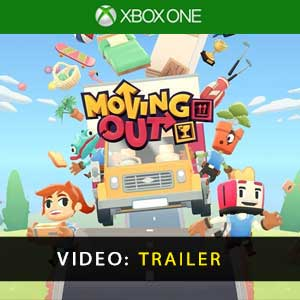 Moving out Xbox One Prices Digital or Box Edition