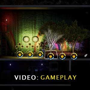 Mr. Prepper Gameplay Video