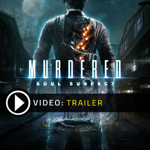 Murdered Soul Suspect Digital Download Price Comparison