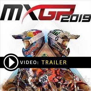 MXGP 2019 Digital Download Price Comparison