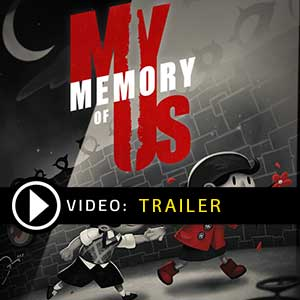 My Memory of Us Digital Download Price Comparison