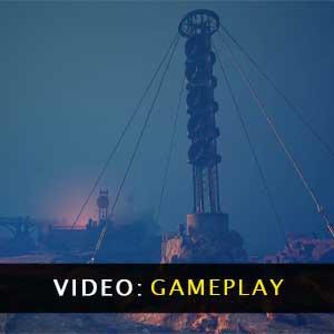 Myst Gameplay Video