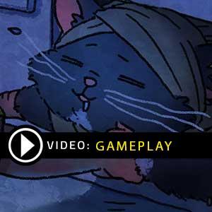 NAIRI Tower of Shirin Gameplay Video