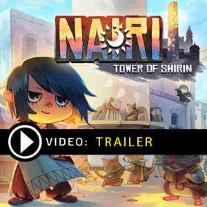 NAIRI Tower of Shirin Digital Download Price Comparison