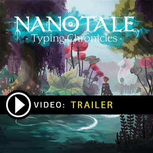 Nanotale Typing Chronicles Digital Download Price Comparison