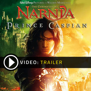Narnia Prince Caspian Digital Download Price Comparison