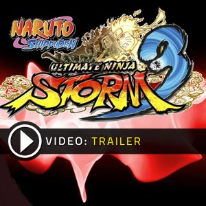 Naruto Shippuden STORM 3 Digital Download Price Comparison