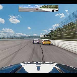 Quick Race