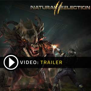 Natural Selection 2 Digital Download Price Comparison