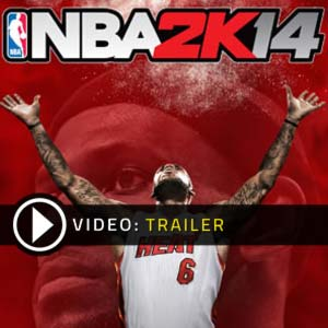 NBA 2K14 Digital Download Price Comparison