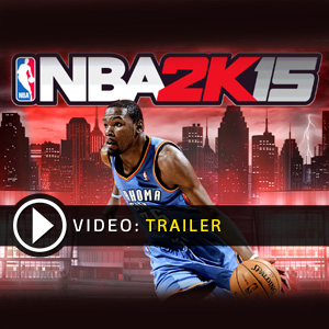 NBA 2k15 Digital Download Price Comparison