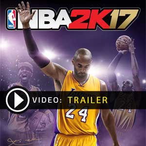 NBA 2K17 Digital Download Price Comparison
