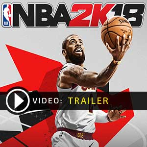 NBA 2K18 Digital Download Price Comparison