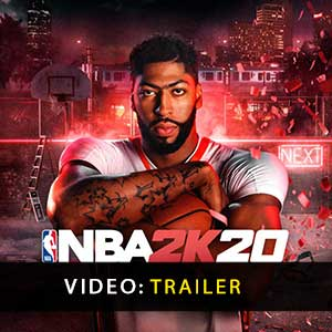 NBA 2K20 Digital Download Price Comparison