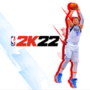 NBA 2K22 and its Available Editions
