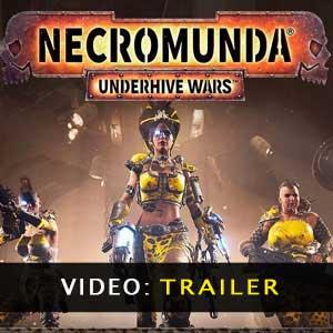 Necromunda Underhive Wars Digital Download Price Comparison