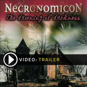 Necronomicon The Dawning of Darkness Digital Download Price Comparison