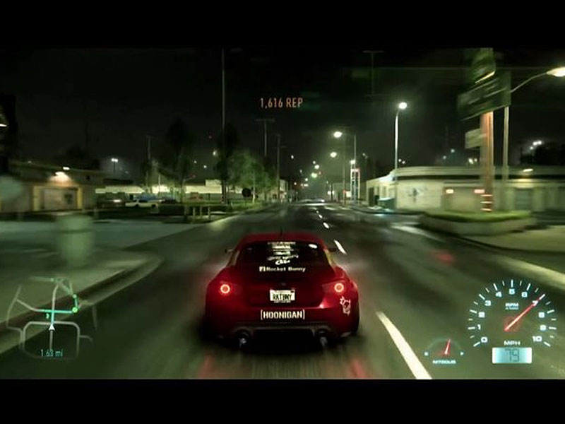 need for speed ps4 code price comparison. Black Bedroom Furniture Sets. Home Design Ideas