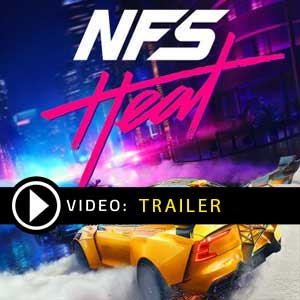 Need For Speed Heat Digital Download Price Comparison