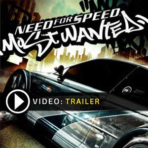 Need For Speed Most Wanted Digital Download Price Comparison