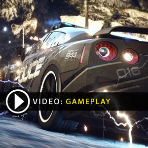 Buy Need for Speed Rivals CD Key Compare Prices