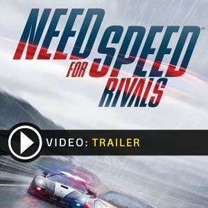 Need for Speed Rivals Digital Download Price Comparison