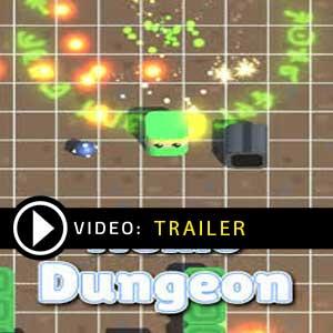 Nemo Dungeon Digital Download Price Comparison