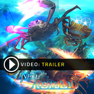 NEO AQUARIUM The King of Crustaceans Digital Download Price Comparison