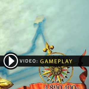 Neo Atlas 1469 Nintendo Switch Gameplay Video