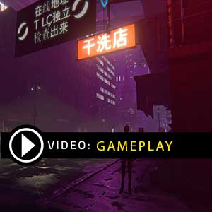 NeonCode Gameplay Video