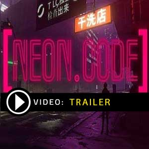 NeonCode Digital Download Price Comparison
