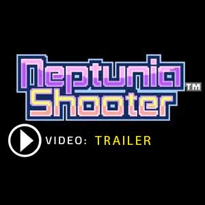 Neptunia Shooter Digital Download Price Comparison