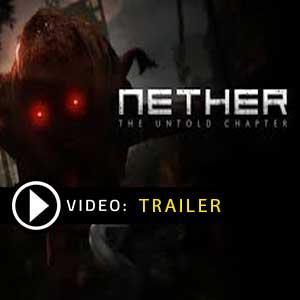 Nether The Untold Chapter Digital Download Price Comparison