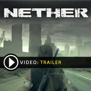 Nether Digital Download Price Comparison