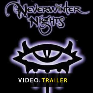 Neverwinter Nights Digital Download Price Comparison