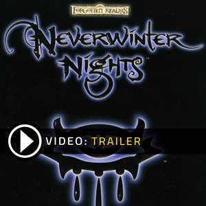 Dungeons & Dragons Neverwinter Nights Complete Digital Download Price Comparison